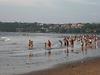 View Of Miramar Beach