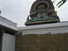View Of Vimanan