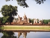 View Of Wat Mahathat