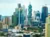 View Panama City Panama