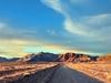 View Perito Moreno National Park - Argentina Patagonia