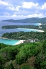 View Point - Phuket
