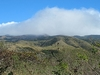 View Rincon De La Vieja Volcano