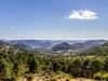 View Sierra De Grazalema - Andalusia Intercontinental Reserve