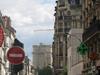 Vincennes Streets