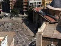 Virgen de los Desamparados Basilica