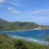 Virgin Islands National Park Reef Bay