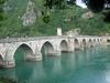 Visegradski Most