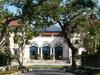 Vizcaya Mansion