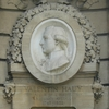 Musee Valentin Hauy