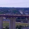 Valley View Bridge