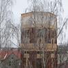 View Of Babruysk