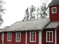 Susendal Church