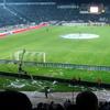 Toumba Stadium