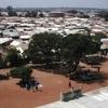 View Of Wa