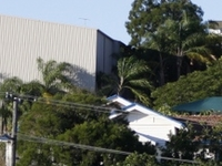 Villanova Colegio