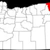 Wallowa County