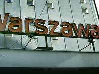 Cine de Varsovia