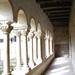 Wartburg Colonnade