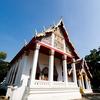 Wat Bang Mafo