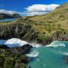 Torres del Paine 4 Day Adventure