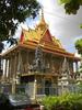 Wat Moha Montrey