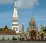 Phra That Phanom