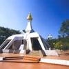 Wat Tham Klong Phen