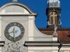 Weinfelden   Rathaus