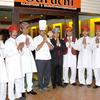 Suruchi Restaurants (Karol Bagh)