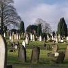 Welford Road Cemetery