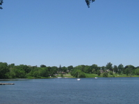 Wethersfield
