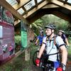 Whirinaki Forest Park