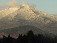 Whiteface Mountain - Lake Placid