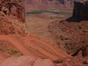 White Rim Trail - Canyonlands, Utah