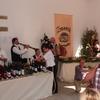 Wine Exhibition