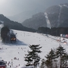Winter 2 0 1 4 Candidate City Pyeong Chang Dragon Valley