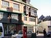 Wiveliscombe Houses