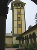 Woermann House & Tower