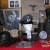 World War Museum, Zamárdi