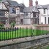 Wythenshawe Hall