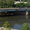 West River Drive Bridge