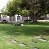 Westwood Village Cemetery