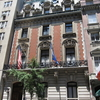 Lotos Club