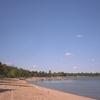 Lago Winnipeg