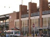 Frankford Transportation Center