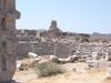 Xanthos City Ruins