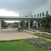 Xavier Institute Of Management