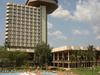 Yamoussoukro City Centre