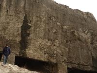 Yangshan Quarry